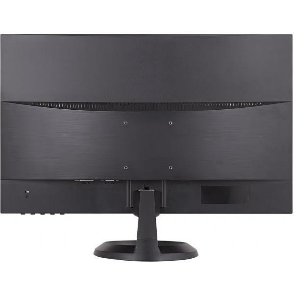 ViewSonic VA2261-2 22型液晶螢幕【刷卡含稅價】