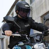 摩托車頭盔電動車防曬紫外線四季助力車男半覆式安全帽輕便式 瑪麗蓮安