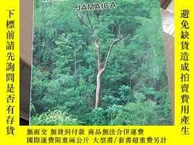 二手書博民逛書店MANUAL罕見OF DENDROLOGY 外文原版 樹木學手冊 平裝 銅版紙印刷Y14465 出版20