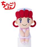 【日本正版】喬伊小姐 排排坐玩偶 Chokkorisan 玩偶 寶可夢 神奇寶貝 拍照玩偶 T-ARTS - 289743