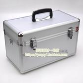 專業攝像機機箱鋁箱索尼NX100 198p VG30e VG900E X70 EX1R VG20 萬客城