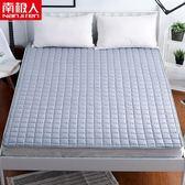 床墊床褥床墊子1.8m床2米雙人墊被1.5米褥子打地鋪睡墊薄款經濟型  多莉絲旗艦店YYS
