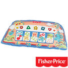 *babygo*Fisher-Price...