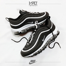 IMPACT Nike Air Max ...