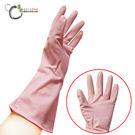 【艾潔氏】防護型 敏感肌膚手套 塑膠/乳膠手套 清潔手套 洗碗手套 廚房用品