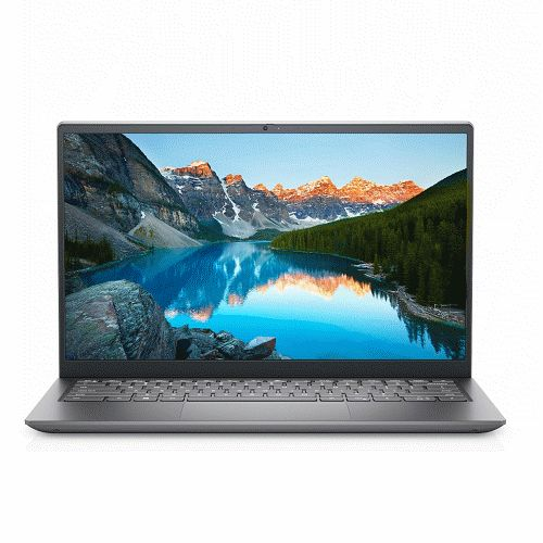 戴爾DELL 14-5410-R1728STW 14吋筆電i7-11370H/16G/512GSSD/MX450-2G(現貨)