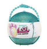 L.O.L. LOL 美人魚 珍珠 驚喜寶貝球 寶貝蛋系列 限定款  TOYeGO 玩具e哥