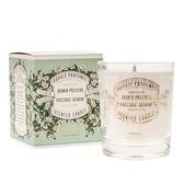 法國PANIER DES SENS-茉莉 香氛蠟燭180g