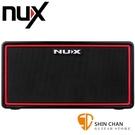 Nux Mighty Air 電吉他/貝斯藍牙音箱【原廠公司貨一年保固/含無線發射器】