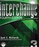二手書R2YB《interchange 4e Student s book 3