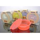 Buy917  【軟食器】無毒環保 餐具 食用 矽膠便當盒(100%MIT)
