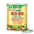 三多健康膳食纖維粉末 350g ◆醫妝世...