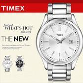 【人文行旅】TIMEX | 天美時 T2N780 INDIGLO 全面夜光指針錶