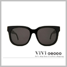 『Marc Jacobs旗艦店』GENTLE MONSTER|DIDI D 01|GM|100%全新正品