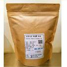 衣索比亞 西達摩水洗咖啡豆 (水鈴手作自...