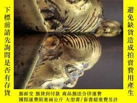 二手書博民逛書店Xi an罕見Legacies of Ancient Chin