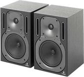 【金聲樂器廣場】全新Behringer Truth B2030A 一對 高解析 主動式 錄音 監聽喇叭 電腦 音響