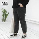 Miss38-(現貨)【A08360】大...