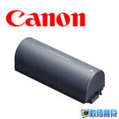 CANON 原廠 NB-CP2LH 印相機 鋰電池 原廠電池 (公司貨) 適用CP1300 CP1200 CP910 CP900 可機上充電