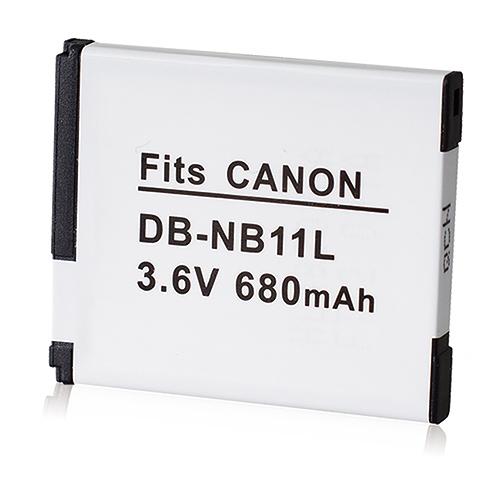 Kamera Canon NB-11L 高品質鋰電池 IXUS 132 140 145 155 160 165 170 175 180 185 190 保固1年 NB11L 充電器