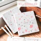 禮盒裝皮面本Z活頁筆記本文具中性筆禮盒裝Q 交換禮物