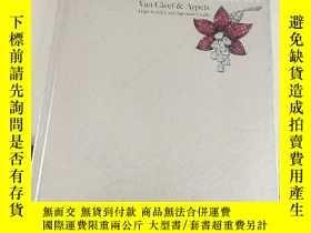 二手書博民逛書店英文書:Mastery罕見of anArt精通一門藝術Y19075