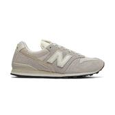New Balance Wl996vha B [WL996VHAB] 女鞋 運動 休閒 慢跑 輕量 避震 舒適 穿搭 米