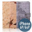 iPhone 6P / 6s Plus ...