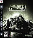 PS3 Fallout 3 異塵餘生 3(美版代購)