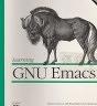 二手書R2YBb《Learning Gun Emacs 2e》1996-Came