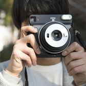 相機富士 instax  SQ6 一次成像方形相機 數碼人生DF