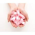 隨身攜帶 拋棄式毛巾 旅行壓縮一次性毛巾 拋棄式 純棉( 單入1顆) 毛巾 卸妝棉 美容巾【CH49901】