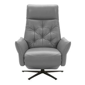 丹尼爾電動單椅KF.A008 O7300/SPLIT 1S