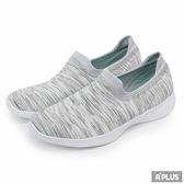 Skechers 女 YOU DEFINE  (休閒)鞋- 14971WWGY