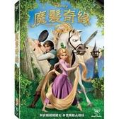 【迪士尼動畫】魔髮奇緣-DVD 普通版