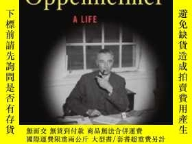 二手書博民逛書店J.罕見Robert OppenheimerY364682 The Late Abraham Pais Oxf