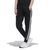 Adidas FI PT DK 女 黑 運動 休閒 長褲 GT6826