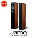(50週年限量版)丹麥 JAMO D59...