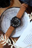 Timberland 世堅扶龍錶 時尚手錶 (TBL.15313JSB/02)