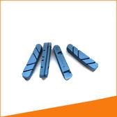 RENAULT  碳纖維車皮