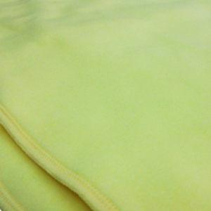 艾樂舒 數位式珊瑚砂濕熱電毯960S(ㄇ字)肩頸專用