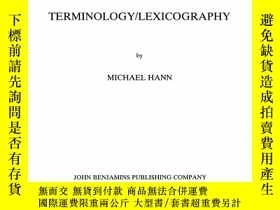 二手書博民逛書店THE罕見KEY TO TECHNICAL TRANSLATIO