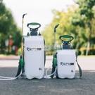 噴藥神器手動氣壓式農用噴霧器高壓噴壺農藥噴灑器家用噴水壺消 設計師生活百貨