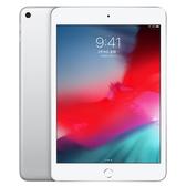 2019預購-APPLE iPad mini 256G WiFi 平板電腦MUU52TA/A-銀白-依到貨陸續出貨【愛買】