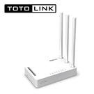 【鼎立資訊】TOTOLINK (N300RE) 進階版 極速 無線 寬頻 路由器 分享器