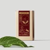 四季春紅茶 手採原片台灣茶/玉米纖維茶包【新寶順】