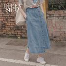 Queen Shop【03020621】...