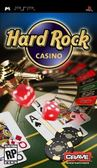 PSP Hard Rock Casino 堅石賭場(美版代購)