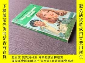 二手書博民逛書店The罕見Enchanted Woods (英語)Y278316 Katrina Britt