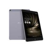 *拆封新品*【ASUS】Zenpad 3S 10 LTE Z500KL (4G/64G) 9.7吋大平板-灰色